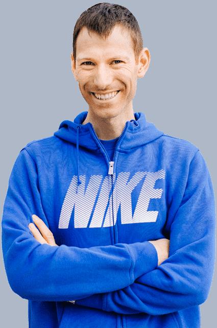 DAVID JUNCKER