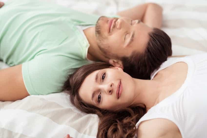 Dormir pour gagner en forme, en beauté et en santé