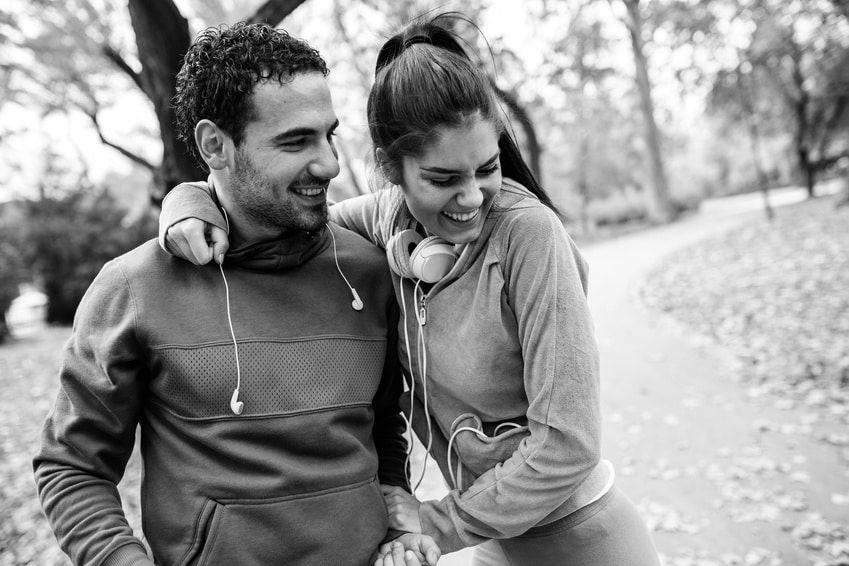 Sport et méditation contre la dépression