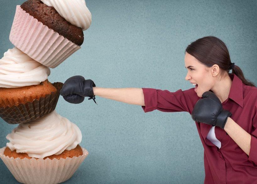 Maigrir: Faut-il vraiment éviter de manger entre les repas ?