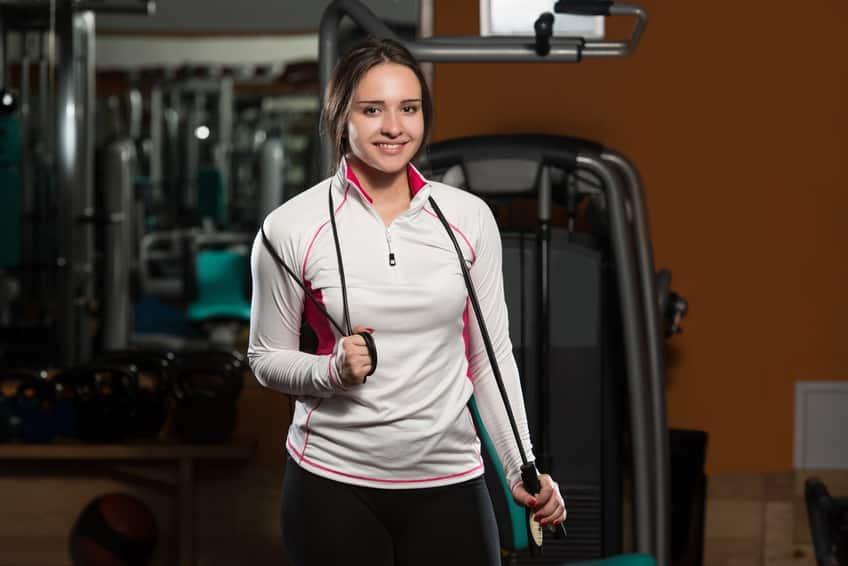 EXERCICES SPORTIF QUI VOUS FONT BRÛLER PLUS DE CALORIES QU'UN JOGGING