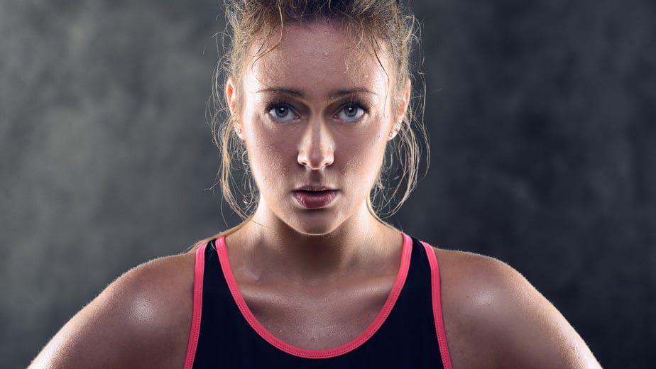 La bigorexie, quand le sport devient une addiction