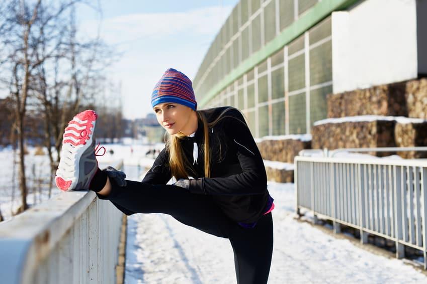 Cancer du sein : le sport et le maintien du poids pour éviter la récidive
