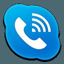 À distance : téléphone / Internet