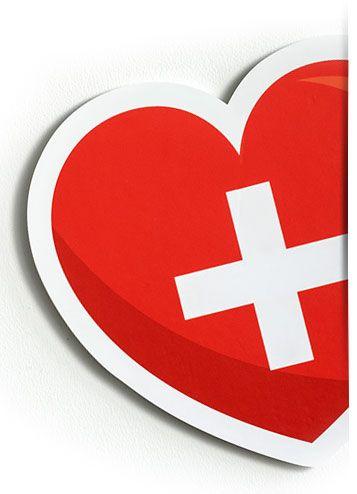 Questions sur le sport et les maladies cardiaques