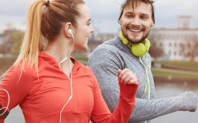 Le sport fait-il (vraiment) maigrir ?