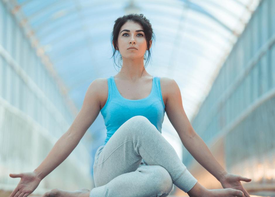 3 Astuces selon ma méthode pour maigrir de façon naturelle, durable et saine.